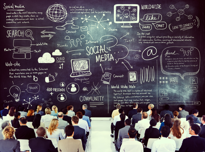 Are you ready to become a SaaS Agency?